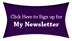 My Newsletter