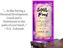 Soul Food Cards